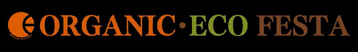 Organic Eco Festa