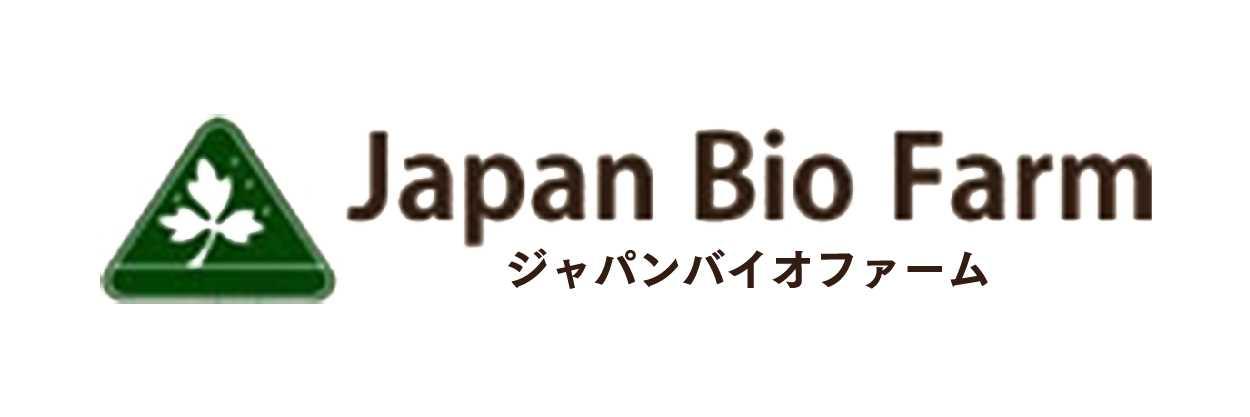 Japan Bio Farm