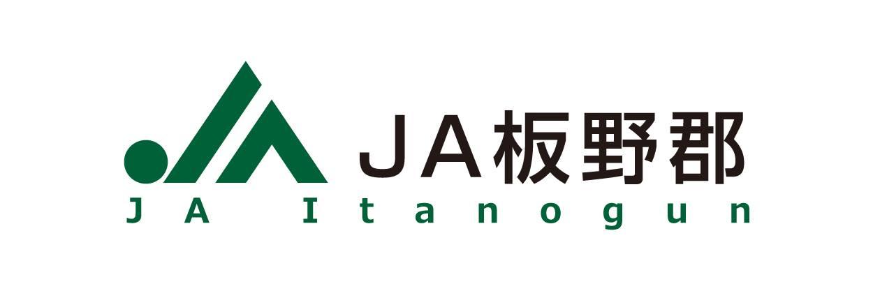 JA板野郡.jpg